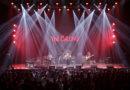 Tips dan Trik  Menghindari Pelecehan Saat Menonton Konser
