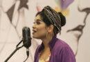 5 Tips Asah Vokal Saat di Rumah  Agar Bisa Terkenal