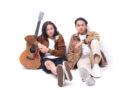 "Di Bawah Naungan Label EP Music, Hanafi Bersaudara Merilis Single Terbaru ""Hujan"""