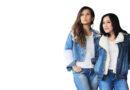 "Hasrat ""Antara Anyer dan Jakarta"" Memikat Pangsa Pasar Millennial"