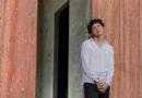 """Kangen Manggung, Kevin Hugo Pun Gelar Live Session untuk Debut EP """"Bouquet of Carnations"""""""