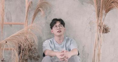 "Teddy Lee Merilis Single ""Warnai Hari Mu"", Pop Manis Korea Rasa Indonesia"