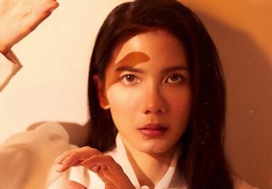 "Nadya Fatira Kembali Dengan Merilis Mini Album Bertajuk ""THE OTHER SIDE"""