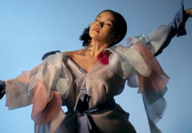"""""""Mulai Langkahmu"""", Single Pembangkit Semangat Dari Yura Yunita"""
