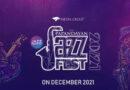International Jazz Competition: Buktikan Jika Group Musik Jazz Kalian Mampu Memukau Dewan Juri