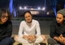 Group Musik WSR Hadir Membawa Marwah Musik Pop Indonesia Era LCLR
