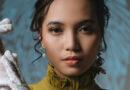 Mendalami Arti Menjadi Manusia Lewat Single Perdana Fransis Karin , 'Manusia'