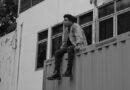 Elnanda Utomo Kembali Rilis Single 'Dahulu Ke Sekarang'