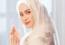 """Kembali Berkarya, Ikke Nurjanah Luncurkan Single """"Akad"""""""