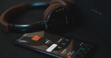 Beberapa Tips Agar Konten Musikmu Menarik di Media Sosial, Dari Duet Hingga Update Trend Musik